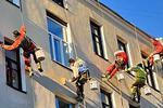 Новости: В Астане отремонтируют более 50 многоэтажек