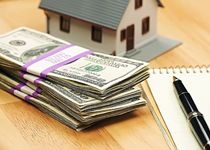 Новости: Ведущие кредиторы РК потеряли часть ипотечного рынка