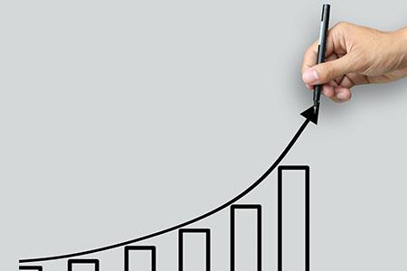 Новости: Количество сделок вРК увеличилось почти начетверть