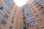 Новости: ВНур-Султане загод цены нановое жильё выросли на8%