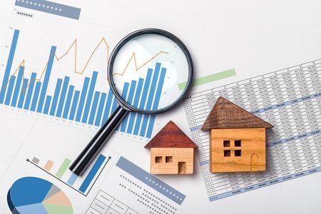 Новости: Эксперты: Ипотечные госпрограммы вызвали рост цен на жильё