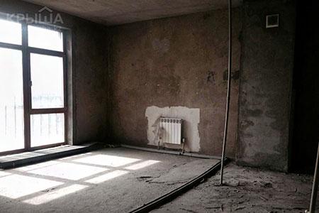 Новости: Квартиры вновостройках Алматы порой пустуют более 10лет