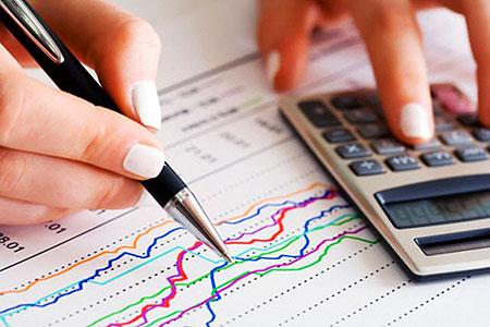 Новости: С начала года инфляция в РК составила почти5.6%