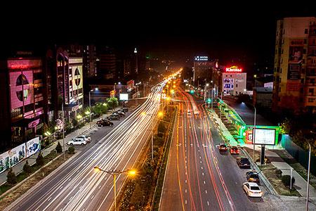 Новости: Составлен рейтинг городовРК снаибольшим ростом цен нажильёзагод