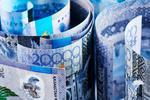 Новости: Прекратилсяли пенсионный ажиотаж нарынке жилья РК