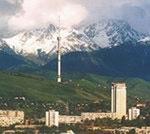 Новости: В Алматы постепенно будут сейсмоусилены все дома и здания