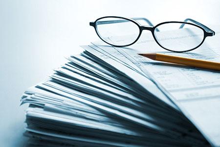 Новости: В Казахстане упростят получение документов