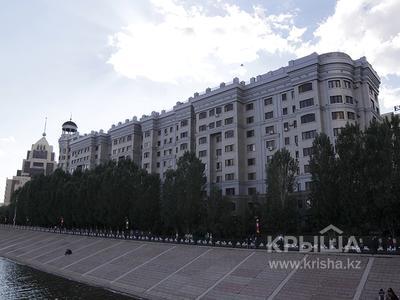 Жилой комплекс Престиж в Астана