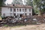 Новости: В Бостандыкском районе Алматы продолжат снос
