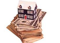 Новости: Возобновлено кредитование погоспрограмме