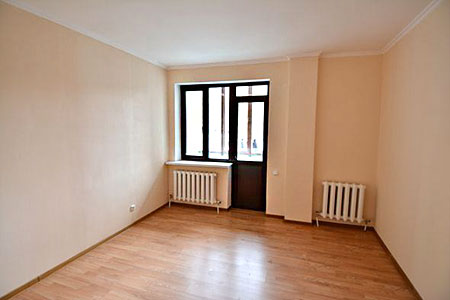 Новости: ВАлматы начнут принимать заявки наполучение квартир
