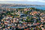 Новости: Названы страны снаиболее сильными рынками жилья