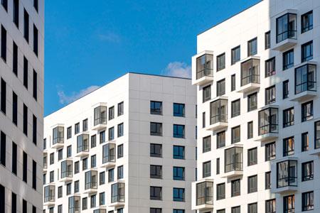 Новости: ВРКупала активность нарынке жилья