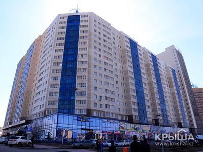 Жилой комплекс Фаворит в Астана