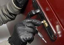 Новости: В Семее бум квартирных краж