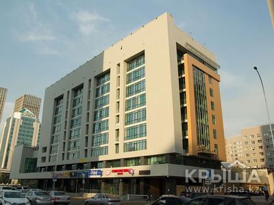 Жилой комплекс Viva Plaza в Астана