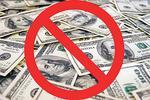 Новости: Застройщики откажутся от доллара