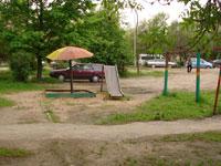Статьи: Когда отремонтируют наш двор?