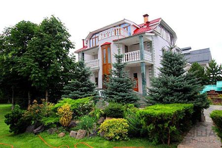 Новости: Какими домами интересуются алматинцы