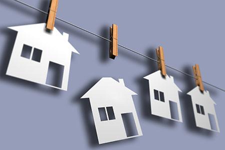 Статьи: Как быстро продать квартиру?