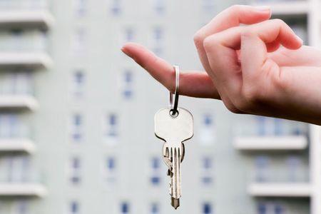 Статьи: Сколько стоит жильё в РК и что произошло с ценами