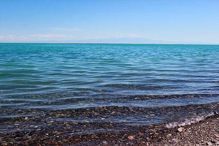 Статьи: Сколько стоит отдых на курортах Казахстана?