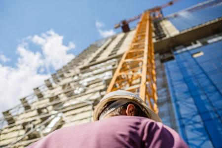 Новости: Градсовет Алматы утвердил проекты новых ЖК