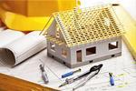 Новости: Какие документы нужны для строительства частного дома