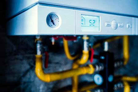 Новости: ВНур-Султане выдадут беспроцентные кредиты наподключение газа
