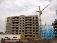 Новости: Проблемы жилья начали решать в рамках государственно-частного партнерства