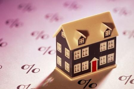 Новости: Кто может получить квартиру по«5-20-25»