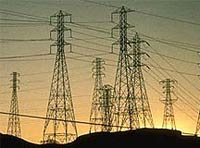 Новости: Электроэнергия подорожает на 13%