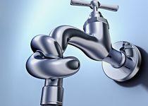 Новости: В некоторых домах Алматы отключат холодную воду