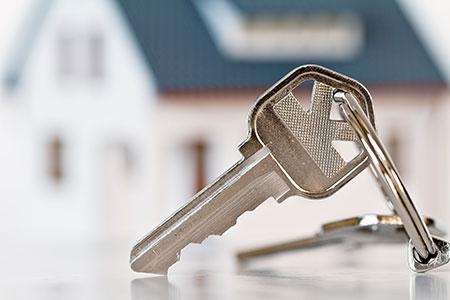 Новости: Арендные ставки на жильё нащупали ценовое дно