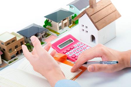 Статьи: Как принять жильё в наследство?