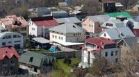 Новости: Срок легализации имущества в Казахстане истекает 1 апреля