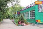 Новости: В Алматы на продажу выставили детские сады