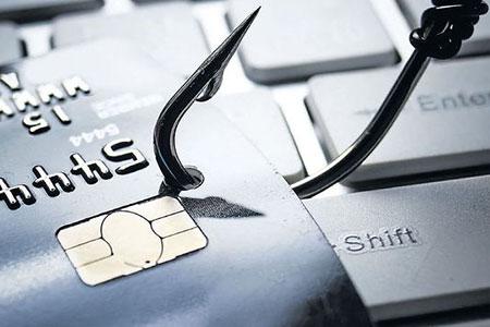 Новости: Казахстанцев предупредили оновом кредитном мошенничестве