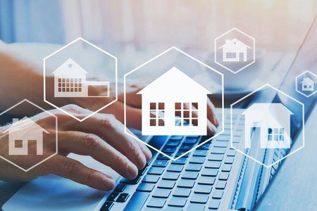 Новости: Ипотека: регистрировать договоры залога будут в банках