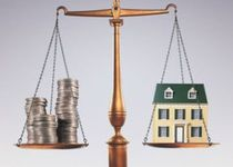 Новости: Квартиры дороже 150 млн тенге могут объявить роскошью