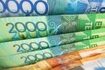 Новости: Настроительство доступного жилья выделят 56млрд тенге