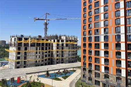 Статьи: Когда вРК лучше покупать ипродавать жильё