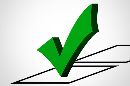 Новости: На «Крыше» запущена функция множественного выбора