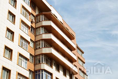 Новости: Пять этапов покупки квартиры по«Нурлы жер» дляучастников«7-20-25»