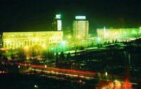 Новости: Алматинцы выступили в защиту архитектурно-исторического наследия города