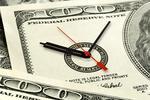 Новости: Доллару оставили нули