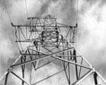 Новости: С 1 января в ВКО тариф на электроэнергию будет повышен на 20%