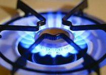 Новости: К 2015 году Актюбинская область будет газифицирована на 90%