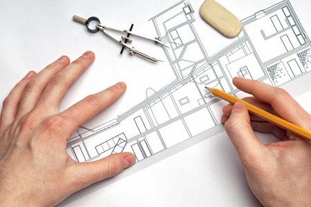 Новости: Объявлен конкурс на разработку дома дляЗахиХадид