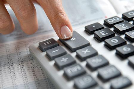 Новости: Инфляция в РК превысила 4 %